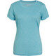 Icepeak Sosie - T-shirt manches courtes Femme - turquoise